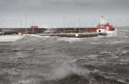 20091020Arbroath2PR 