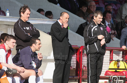 20110416Arbroath 9PR 