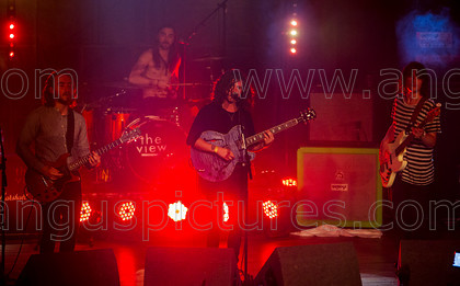 20160908TheView18PR 