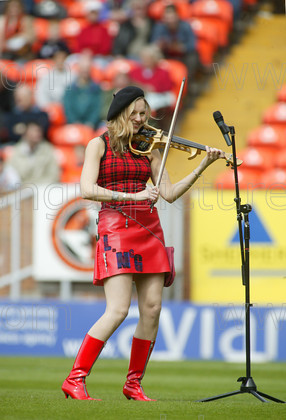 897 0011 