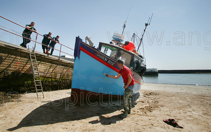 20060628Arbroath 1PR 
