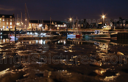 20080812Arbroath1PR 