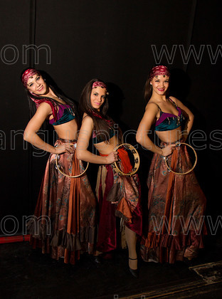 20170204CirqueBerserk70PR 