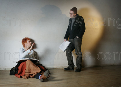 8877488 