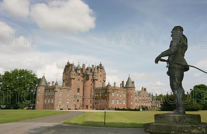 IMG 3406PR copy 