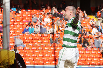 20120311DundeeUtd 18PR 