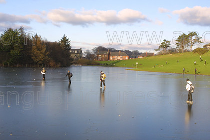 ice 052PR 