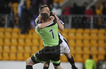 20091122Dundee20PR 