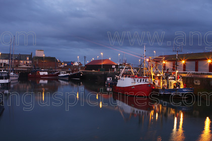 19200395 