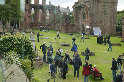 20070629Destiny 8PR 