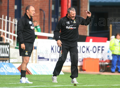20090901Dundee 2PR 