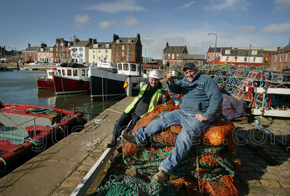 8814725 