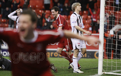20110206Aberdeen 4PR 