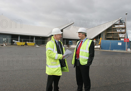 7263663 