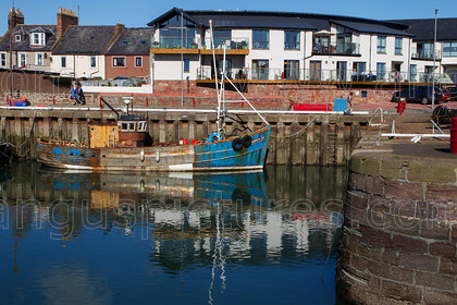 20150906Arbroath PR-11 
