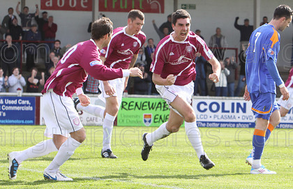 20110416Arbroath 1PR 