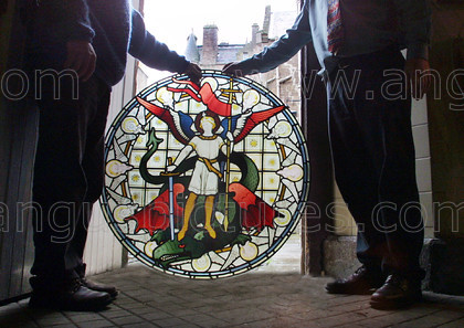 7457510 