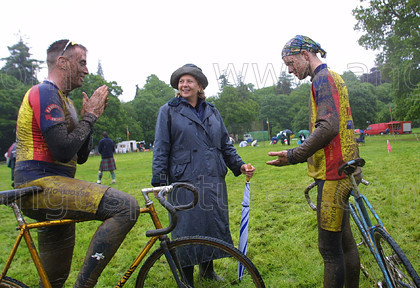 8561307 