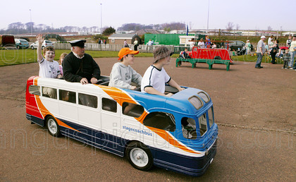 20040415Arbroath 3PR 