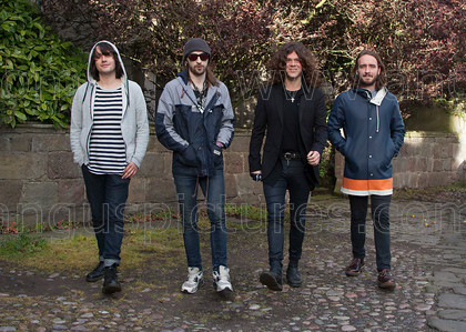 20160908TheView 2PR 