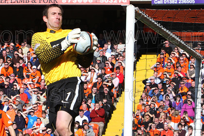 20120311DundeeUtd 4PR 