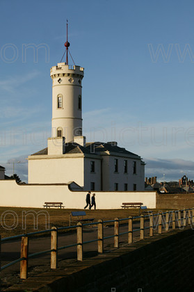 436T7533 PR 
