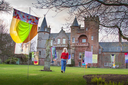 20140328Hospitalfield 5PR 