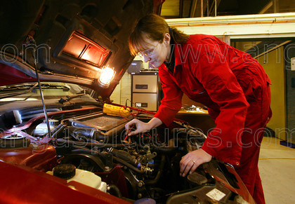 100 0822 PR 