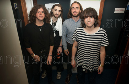 20160908TheView23PR 