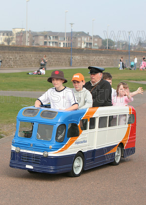 20040321Kerr 5PR 