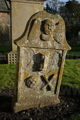 0028 