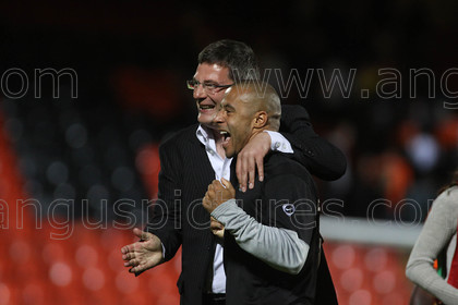 20090817Dundee Utd18PR 