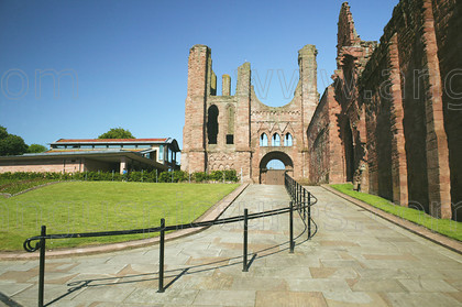 0114 