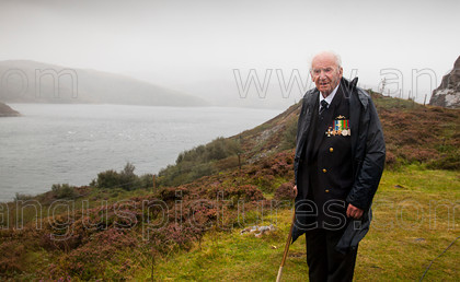 20130922Kylesku 100PR 