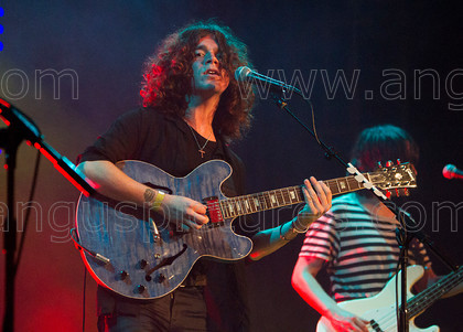 20160908TheView21PR 