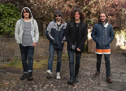 20160908TheView 3PR 