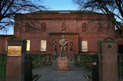 200080229Arbroath1PR 