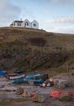 20160119Cove PR-24 