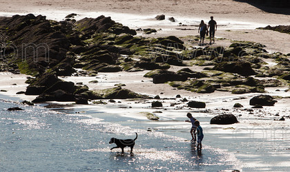 20150906Arbroath 1PR 