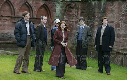 9739718 