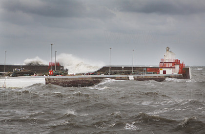 20091020Arbroath1PR 