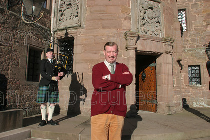8163450 