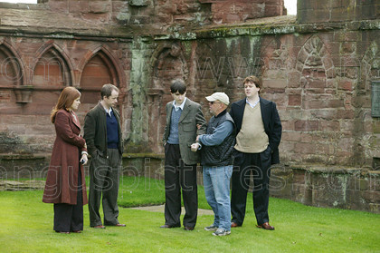 20070629Destiny 15PR 