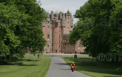 IMG 3392PR 