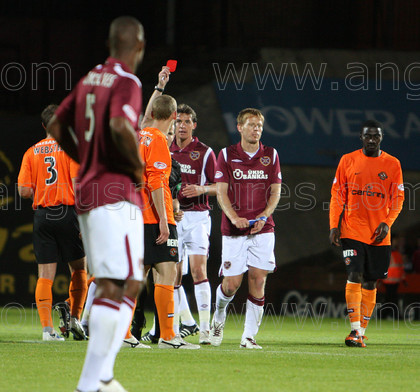 20090817Dundee Utd9PR 