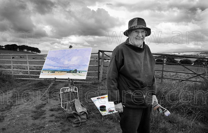 20100817Morrison 12PR 