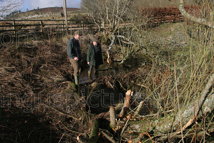 8190983 