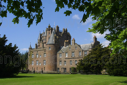 8165648 