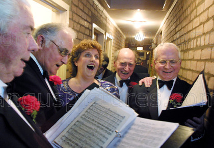 8561318 