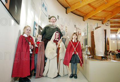 20050317Pictavia 1PR 